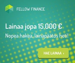 fellow-finance